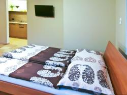 noclegi Dywity Apartamenty Mitori