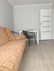 noclegi Krynica Morska Apartament Albatros