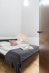 noclegi Zakopane Apart Styl Apartament Radowid
