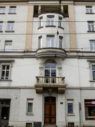 noclegi Kraków MODERN STUDIOS in OLD CITY KRAKÓW