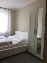noclegi Dziwnówek Dado Apartments