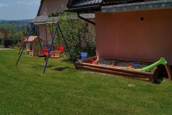 noclegi Biały Dunajec Pokoje u Borzana