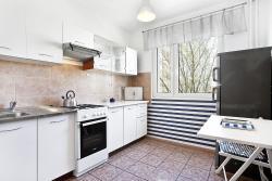 noclegi Gdynia Apartament Morski
