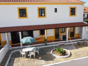 Alojamentos Vitinho 2, Vila Nova de Milfontes