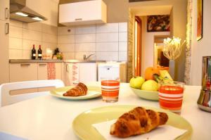 Casa dei Benedettini - AbcAlberghi.com