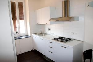 Casa delle Rondini - AbcAlberghi.com