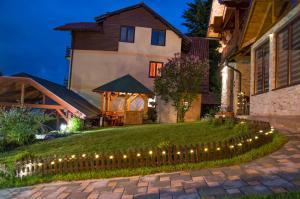 Apartments Josipovic, Appartamenti  Zlatibor - big - 46