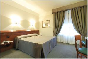 Hotel Arcadia - AbcAlberghi.com
