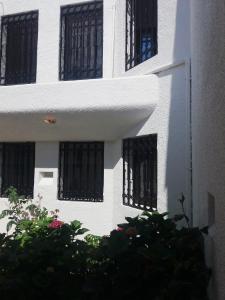 Casa das Hortensias - Vila Nova de Milfontes, Проживание в семье  Вила-Нова-де-Мильфонт - big - 49
