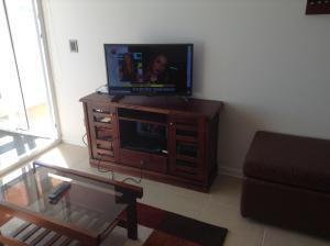 Condominio La Herradura Coquimbo, Appartamenti  Coquimbo - big - 5