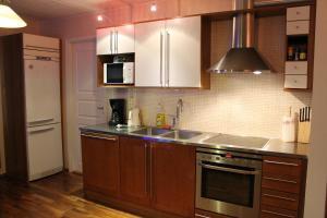 FlatsinRoi Apartments