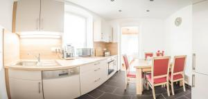 Ferienwohnung Alpi - Apartment - Garmisch-Partenkirchen