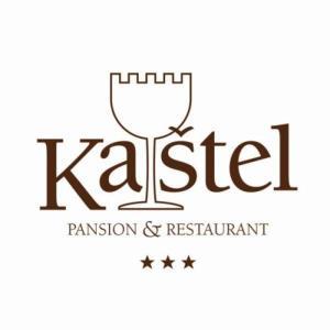 Kastel Pansion Comfort, Bed and Breakfasts  Kaštelir - big - 11