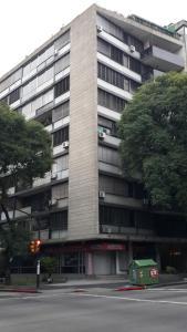 Petropolis 901, Ferienwohnungen  Montevideo - big - 3