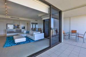 Ultra Broadbeach, Resorts  Gold Coast - big - 6