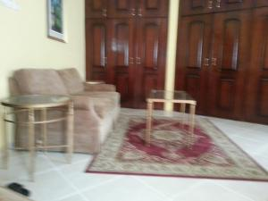 Seaside Suites and Hotel, Hotels  Freetown - big - 48