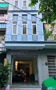 Gia Khang Guesthouse