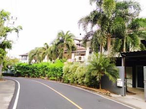 Ananda Place Phuket - Ban Bang Khu