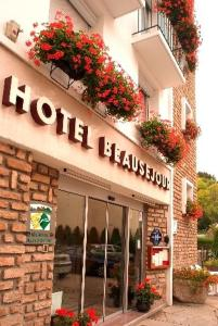 __{offers.Best_flights}__ Hôtel Beauséjour