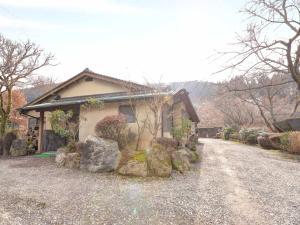Auberges de jeunesse - Minshuku Mizuwake