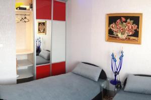 Apartment u Rycha