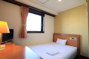 Auberges de jeunesse - Smile Hotel Kakegawa