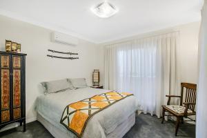 Belmont Quarters, Apartmanok  Toowoomba - big - 22