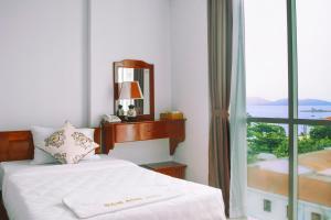 Nam Anh Hotel