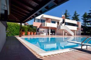 obrázek - Villa del Gelso
