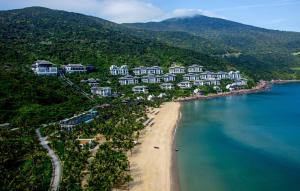 InterContinental Danang Sun Peninsula Resort - Da Nang