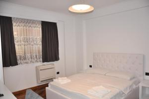 Elior2 Apartments