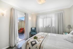 Belmont Quarters, Apartmanok  Toowoomba - big - 31