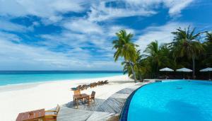 Filitheyo Island Resort (21 of 175)