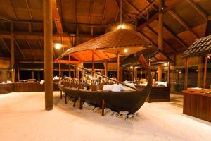 Filitheyo Island Resort (22 of 175)