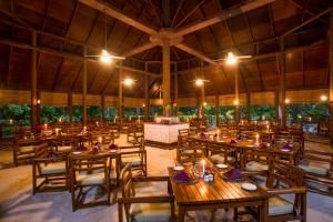 Filitheyo Island Resort (14 of 175)