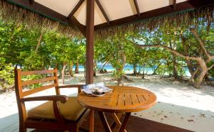 Filitheyo Island Resort (15 of 175)