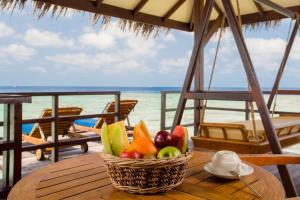 Filitheyo Island Resort (20 of 175)