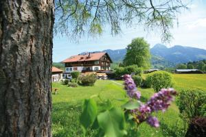 Postgasthof, Hotel Rote-Wand - Fischbachau