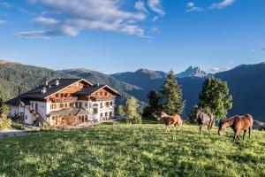 Herol - my mountain retreat