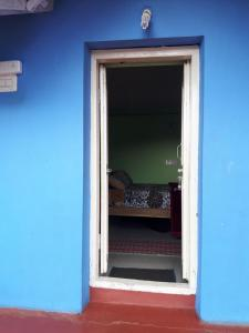 Namma Chikmagaluru NC-GVH, Homestays  Attigundi - big - 29