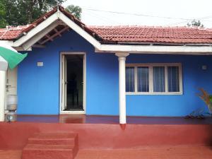 Namma Chikmagaluru NC-GVH, Homestays  Attigundi - big - 27