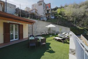 Casa Rosanna - AbcAlberghi.com