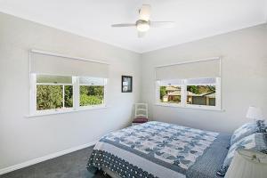 Belmont Quarters, Apartmanok  Toowoomba - big - 7