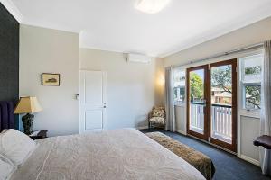 Belmont Quarters, Apartmanok  Toowoomba - big - 9