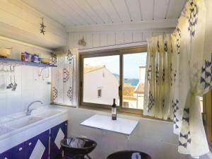 obrázek - Appartamento A Lampara