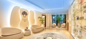 SH Villa Gadea Hotel (23 of 52)