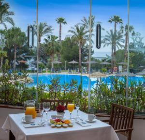 SH Villa Gadea Hotel (32 of 52)