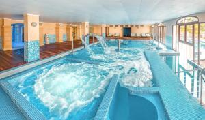 SH Villa Gadea Hotel (16 of 52)