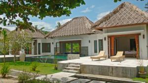 obrázek - Star Sand Beach Resort