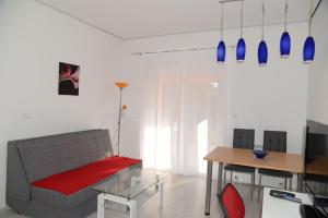 San Lorenzo Apartments, Affittacamere  Lovrečica (San Lorenzo) - big - 17